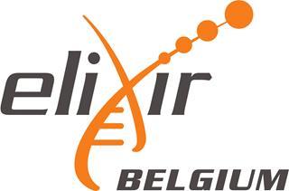 Elixir Belgium
