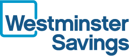 Westminster Savings logo