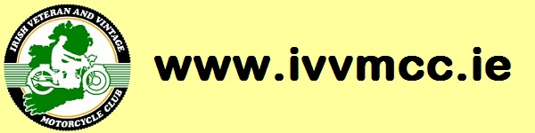 IVVMCC