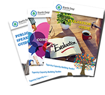 Tapestry Capacity Building Toolkit and Guides