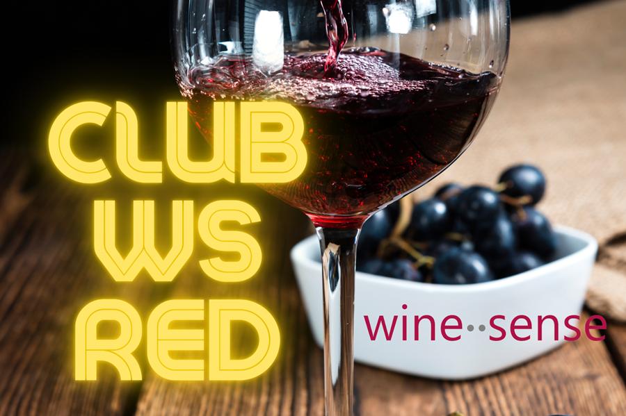 January Club•WS | 2021