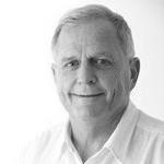 Steve McRae, CEO Ingenero