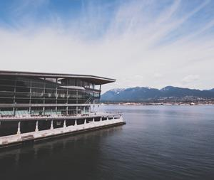 UBCM Convention