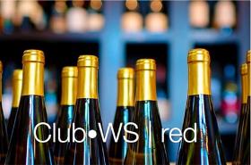Club•WS