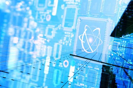 Silicon quantum computing one step closer