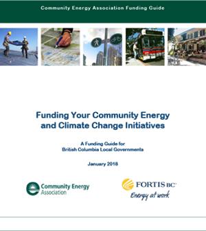 CEA-Funding-Guide