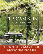 Tuscan Sun - cookbook