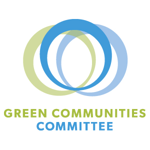 GCC Committee