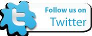 Follow Sponge Cakes on Twitter