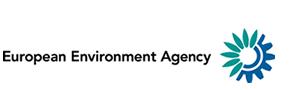 European Agency Environment Agency