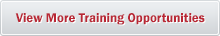 View Training Opportunities